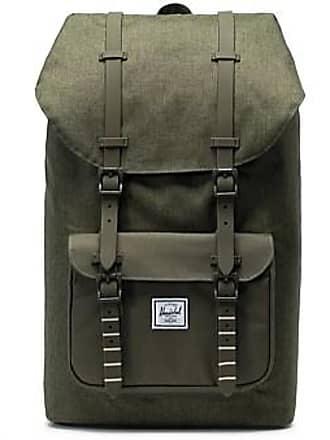 92cbac635c9e Men s Herschel® Backpacks − Shop now up to −37%