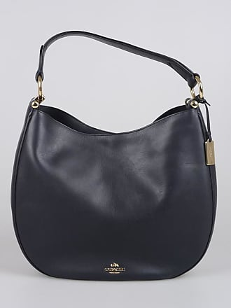 4ff69b0cc282 Hobo Bags: Shop 202 Brands up to −80% | Stylight