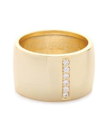 Shashi Cameron Ring