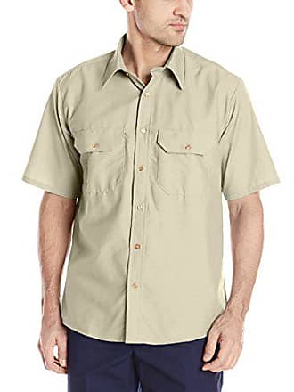 71df7f3b62 Red Kap® Shirts  Must-Haves on Sale up to −25%
