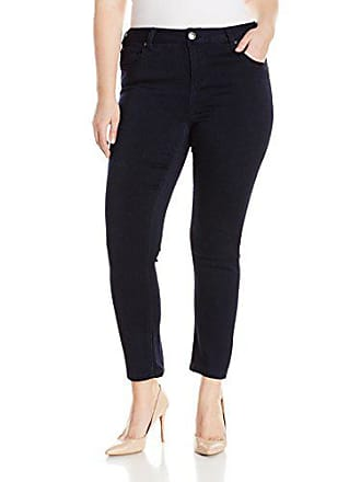3974881774f704 Celebrity Pink Jeans Womens Plus Size Super Soft Mid Rise Skinny Jeans,  Indigo Rinse,