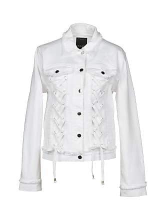 e85793c12b2e6 Giubbotti Jeans Pinko®  Acquista fino a −50%