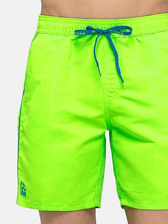 d3d57915d4 Shorts De Bain : Achetez 10 marques jusqu''à −63% | Stylight