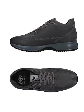 Byblos CALZATURE - Sneakers   Tennis shoes basse 55e7cb70bfb