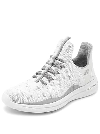 Skechers Tênis Skechers Burst New Avenues Branco