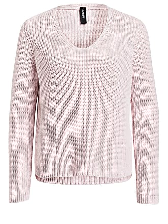 012be32c5ad7 Marc Cain® Pullover  Shoppe bis zu −35%   Stylight