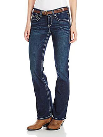 4393a019d544 Women's Ariat® Clothing: Now at USD $12.40+ | Stylight