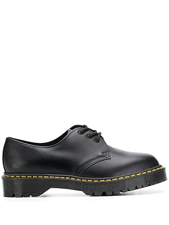 Dr. Martens classic brogues - Black