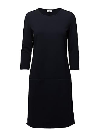 fe6ccf11 Kjoler fra Gerry Weber®: Nå opp til −50% | Stylight