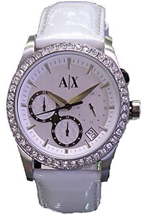 Armani Relógio Armani Exchange - AX5004N