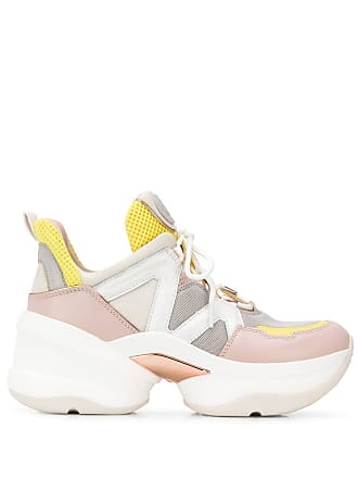 e65675906e15 Women s Michael Kors® Sneakers  Now up to −58%