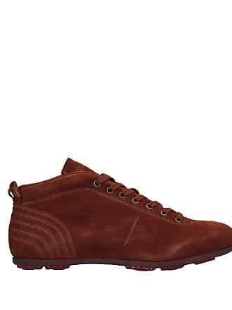 CHAUSSURESSneakersTennis CHAUSSURESSneakersTennis D'oro Pantofola basses Pantofola Pantofola CHAUSSURESSneakersTennis D'oro basses D'oro UVqzGLMpS
