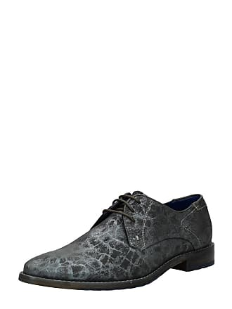 0bb44852abe Oxford Schoenen: Shop 935 Merken tot −73% | Stylight