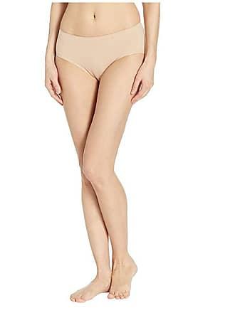 075833acb790 Jockey Seamfree Air Hi Cut Panty (Light) Womens Underwear