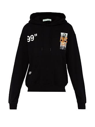 Oversize Pullover im Angebot für Herren  104 Marken   Stylight 9d4752d31f