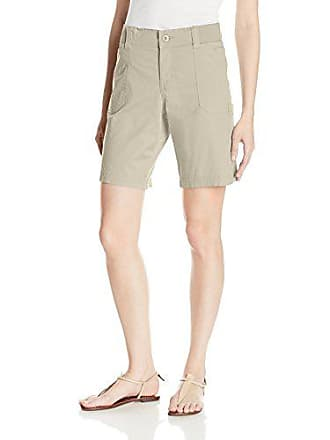 adb43e2d47 Amazon Bermuda Shorts: Browse 506 Products at USD $11.43+ | Stylight
