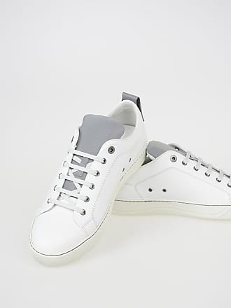 Lanvin Leather Low Sneakers size 12