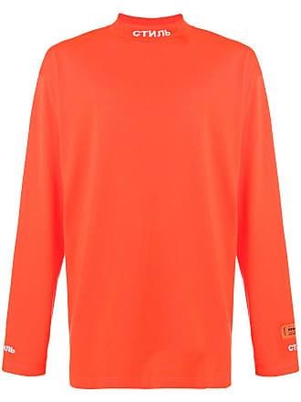 HPC Trading Co. Camiseta STYLE - Amarelo