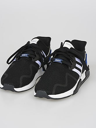 brand new 6666c e29d3 adidas EQT Sneakers CUSHION ADV in Tessuto taglia 10,5