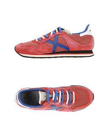 837299e65e7 Zapatillas de Munich®: Compra desde 29,00 €+ | Stylight