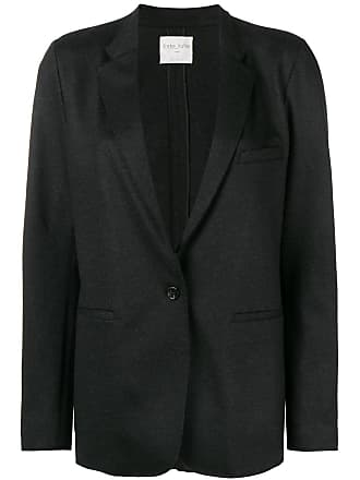 Blazers En Laine   Achetez 72 marques jusqu  à −70%   Stylight 6e95c4c7731e