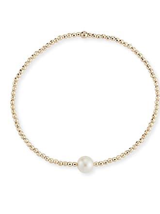 cef9e39adb8b44 Mizuki® Jewelry: Must-Haves on Sale at USD $295.00+   Stylight