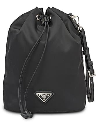 2ffa92bc74e1 Prada Bags for Women − Sale  up to −70%