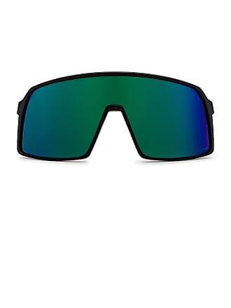 Oakley Sutro in Blue