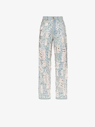 f07997d2 Ashish® Clothing: Must-Haves on Sale up to −70% | Stylight