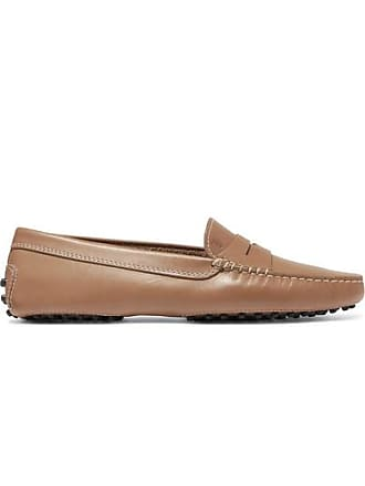 a60842bde60 Women s Tod s® Loafers  Now up to −50%