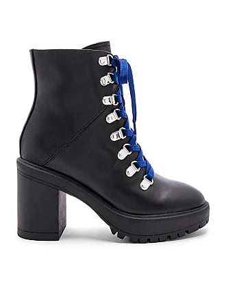 1866ad6f6b3 Steve Madden Ankle Boots for Women − Sale  up to −62%