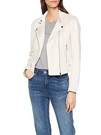 97eb613e9241d0 Tom Tailor Damen Jacke Kunstlederjacke im Wildlederlook 1008010