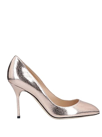 5bcfaf4cd Sergio Rossi® Stilettos − Sale: up to −80% | Stylight