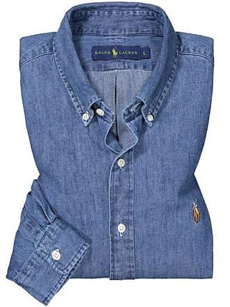 Hemden von Ralph Lauren®  Jetzt bis zu −60%   Stylight 6554457827