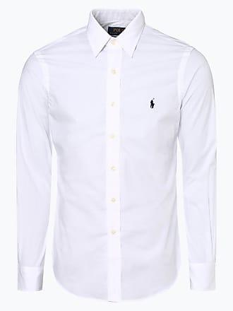 Hemden von Ralph Lauren®  Jetzt bis zu −60%   Stylight 9626f87aa0