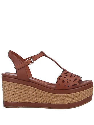 48b355650 Bruno Premi® Wedge Sandals − Sale: up to −54% | Stylight