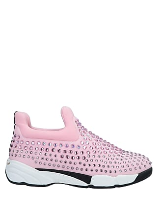 4afaa99521 Pinko CALZATURE - Sneakers & Tennis shoes basse