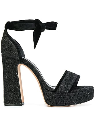 8c78943781 Alexandre Birman® Shoes − Sale: up to −70% | Stylight