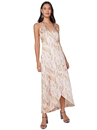 6cc1ad8822 Vestidos Longos (Festa) − 134 produtos de 74 marcas
