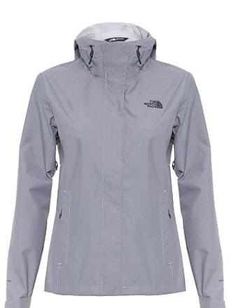 The North Face Jaqueta Venture 2 The North Face - Cinza