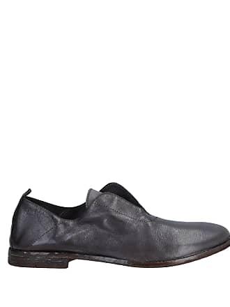 Moma FOOTWEAR - Loafers su YOOX.COM