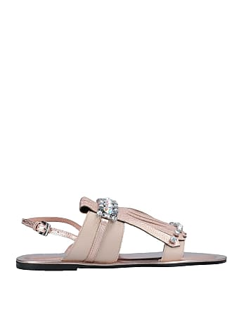 d20489d469 Sandali In Pelle Pollini®: Acquista fino a −60% | Stylight
