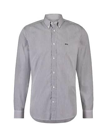 Overhemd Voor Hem.Overhemden Shop 1529 Merken Tot 50 Stylight