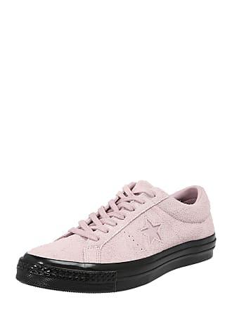 9fe8968d9cc Converse Sneakers laag CHUCK 70 - OX aubergine / zwart