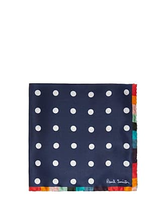 514fad46a73d7 Paul Smith® Pocket Squares: Must-Haves on Sale at USD $75.00+ | Stylight