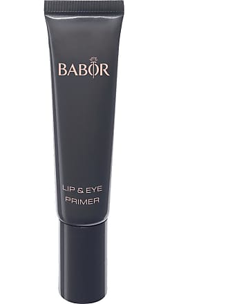 Babor Lip & Eye Primer