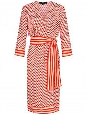 f1f34cd6306 Wickelkleider von 699 Marken online kaufen