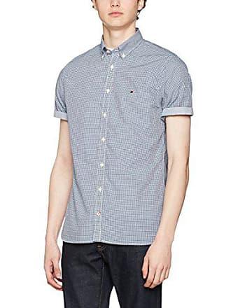1f1b6ae6c469 Tommy Hilfiger Hemden  269 Produkte im Angebot   Stylight