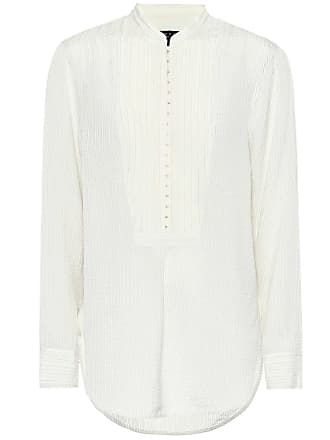 b8505fce26833c Rag   Bone® Blouses  Must-Haves on Sale up to −72%