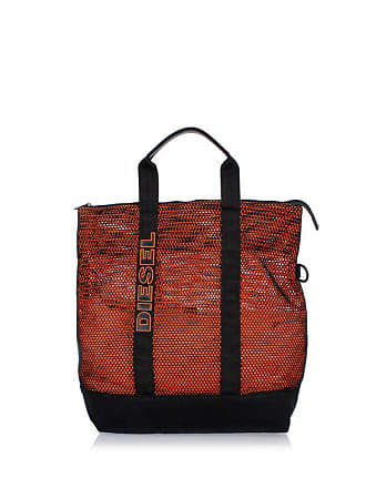 Diesel Shopping Bag M-FRESH TOTE taglia Unica dfe99569ccf